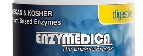 The Enzyme Market
