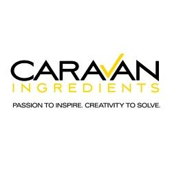 Caravan Ingredients Announces Corporate Rebranding
