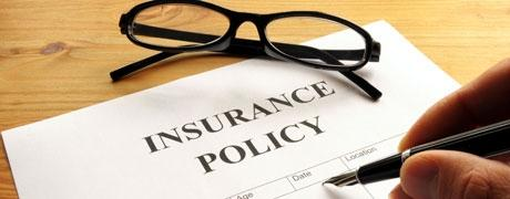 Reporting AERs to Liability Insurers