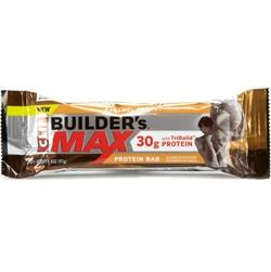CLIF Builder's Expands Protein Offerings with Builder's MAX