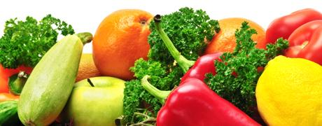 The Carotenoid Market: Beyond Beta-Carotene