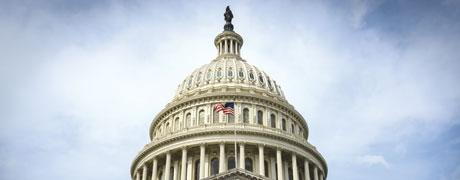 Damage Assessment: Impact of U.S. Senate Hearing on Weight Loss Products