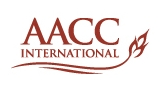 2015 AACC International Centennial Meeting