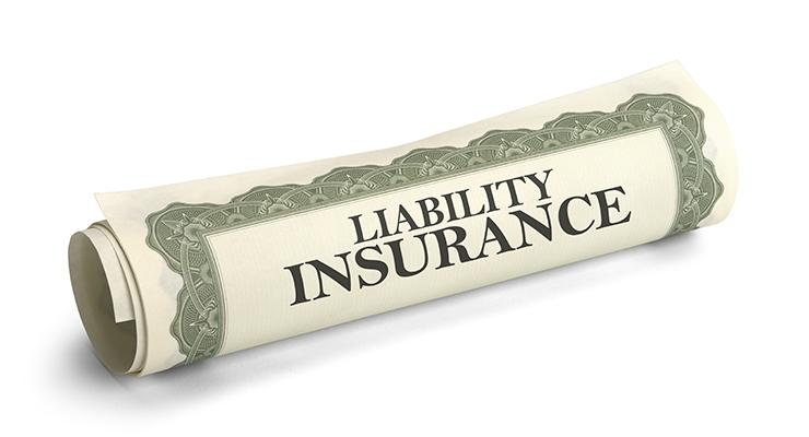 FAQ for Product Liability Insurance.