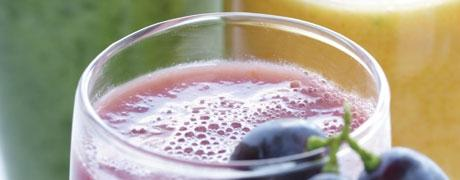 The Nutraceutical Beverage Market: Thirsting for New Ideas